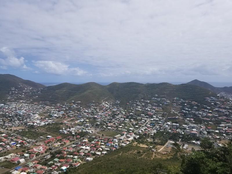 St Maarten (12).jpg