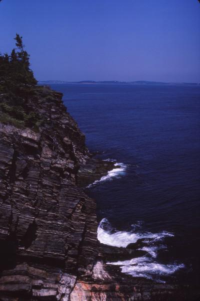 Nova Scotia 1983 - 123.jpg
