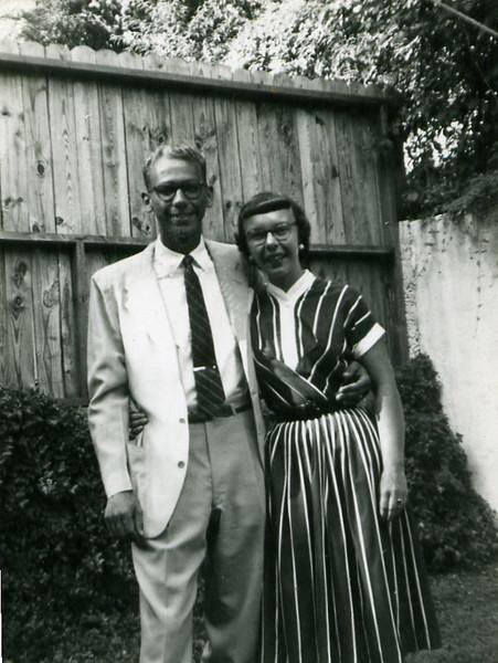 1954_0025.jpg