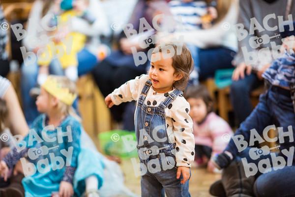 Bach to Baby 2018_HelenCooper_Bromley-2018-02-20-32.jpg