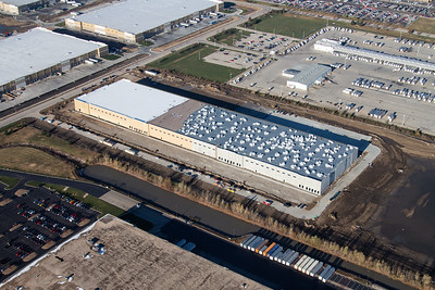 123201811 NLP Warehouse