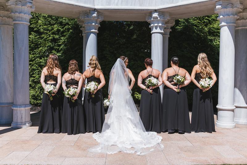 0206_Beck_NJ_wedding_ReadyToGoProductions.com-.jpg