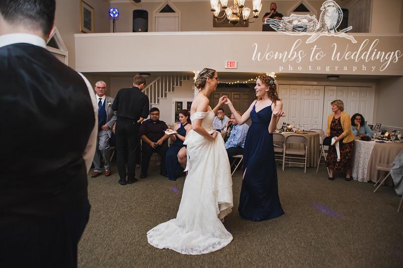Central FL wedding photographer-4-93.jpg