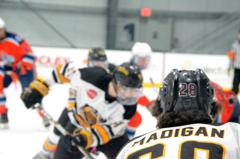 180281 Junior Bruins Hockey-011.JPG