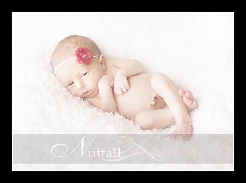 Olivia Newborn-112-2.jpg