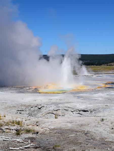 Yellowstone (33).jpg