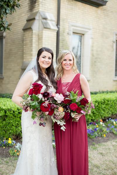 109meredith_zach_wedding.jpg