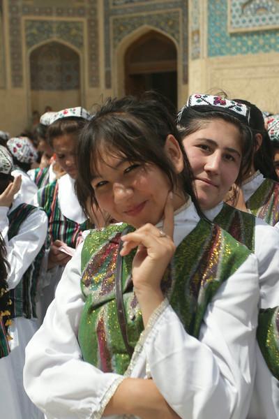 BukharaFEST16.jpg