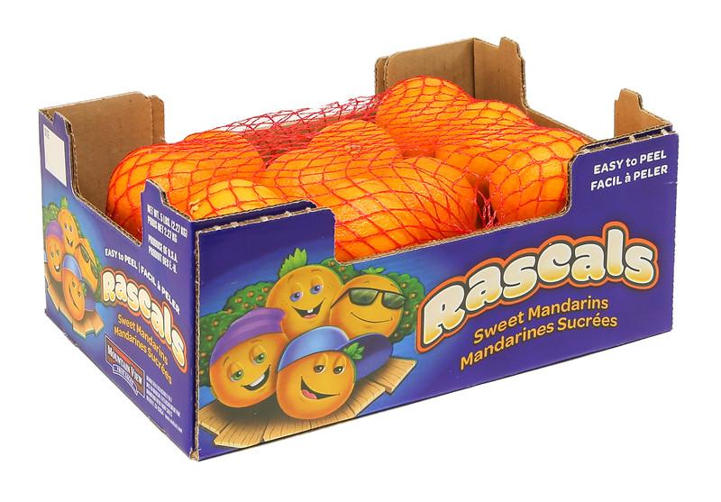 Rascals 4x5lb. Consumer.jpg