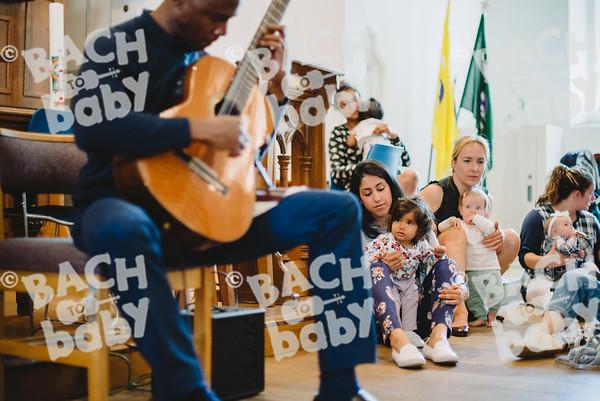 © Bach to Baby 2018_Alejandro Tamagno_Wanstead_2018-05-15 024.jpg