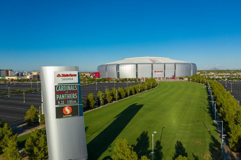 Cardinals Stadium Promo 2019_-1366.jpg