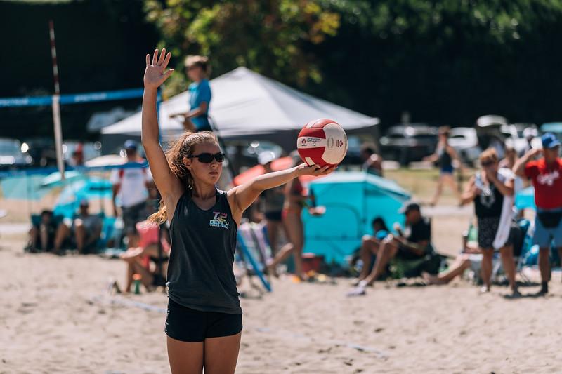 20190804-Volleyball BC-Beach Provincials-SpanishBanks-19.jpg