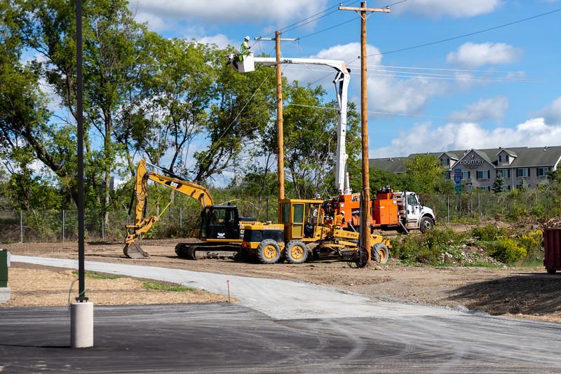 construction-09-18-2020-52.jpg