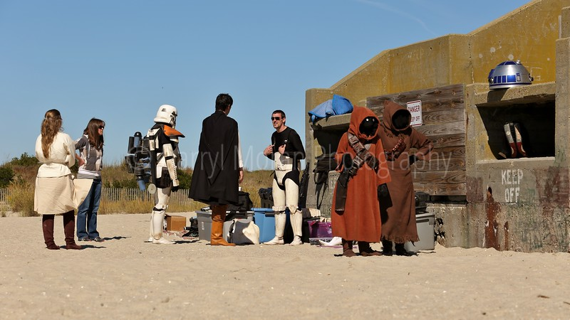 Star Wars A New Hope Photoshoot- Tosche Station on Tatooine (148).JPG