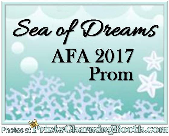 4-1-17 Admiral Farragut Sea of Dreams Prom logo.jpg