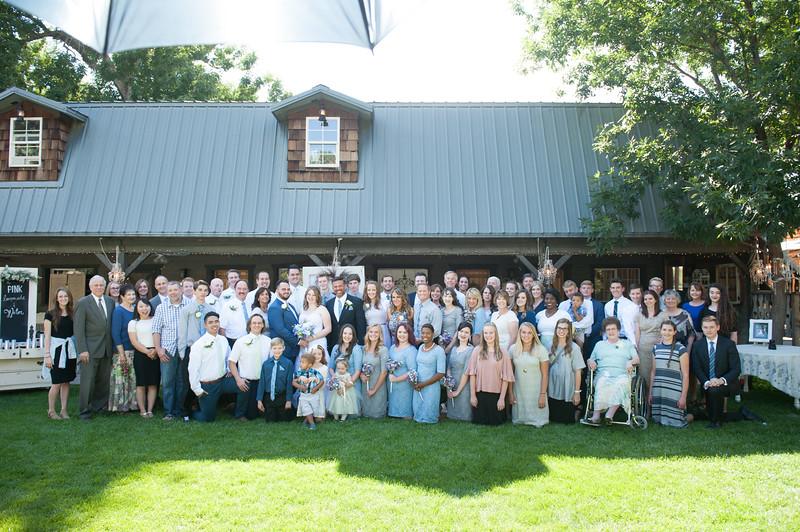Kupka wedding Photos-535.jpg