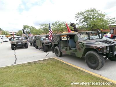 06-05-16 Orland Parade