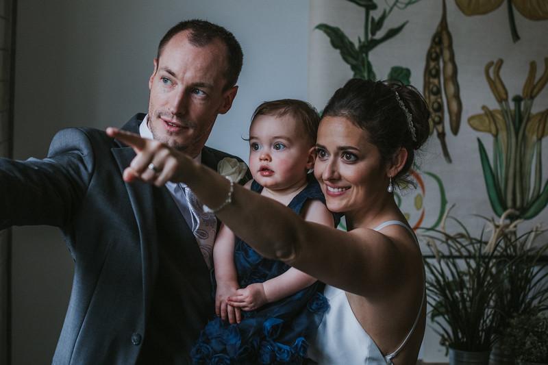 The Wedding of Nicola and Simon236.jpg