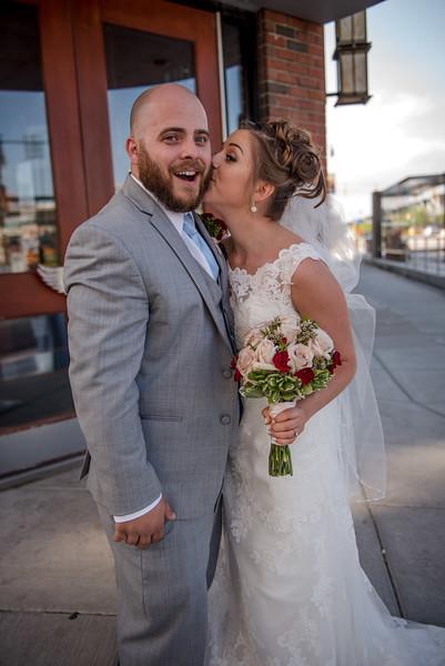 5-25-17 Kaitlyn & Danny Wedding Pt 1 1065.jpg