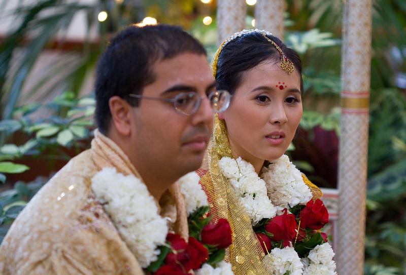 Emmalynne_Kaushik_Wedding-736.jpg