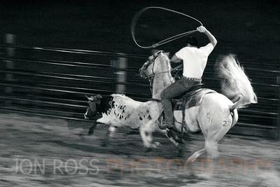 Ridin-Hy Ranch 2008