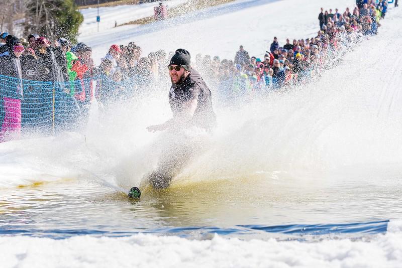 56th-Ski-Carnival-Sunday-2017_Snow-Trails_Ohio-3351.jpg