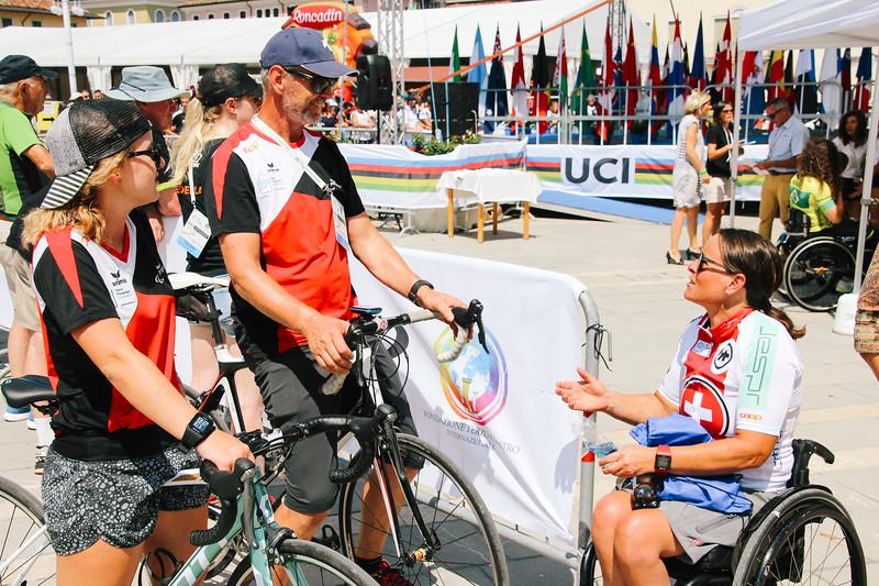ParaCyclingWM_Maniago_Samstag2-20.jpg