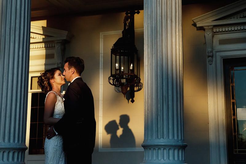Sacramento_wedding084.jpg