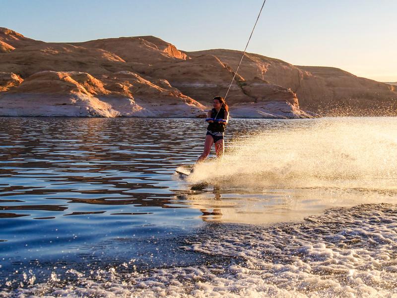 2018 Lake Powell-525.jpg