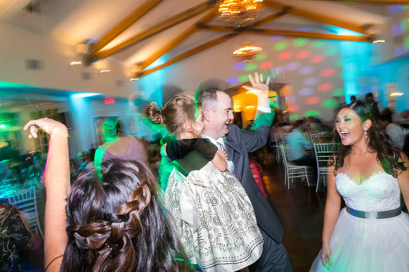 20170929_Wedding-House_1112.jpg