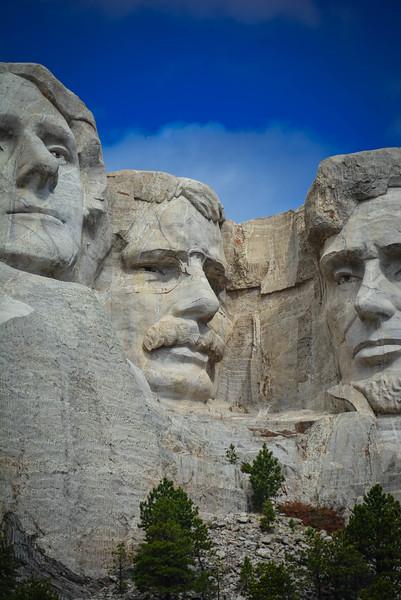 Mount-Rushmore-15.jpg