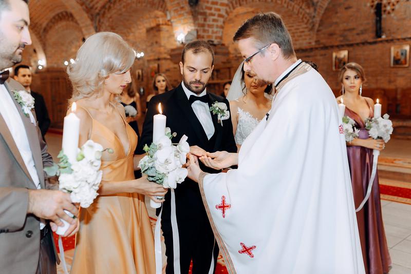 Wedding-0774.jpg