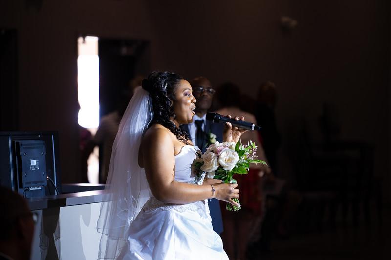 Clay Wedding 2019-09975.jpg