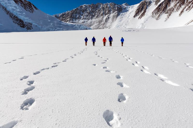 Vinson Base Camp -1-9-18091860.jpg