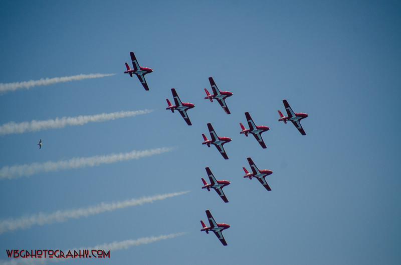 AirShow-104.jpg