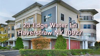 23 Edge Water Ln Haverstraw NY 10927