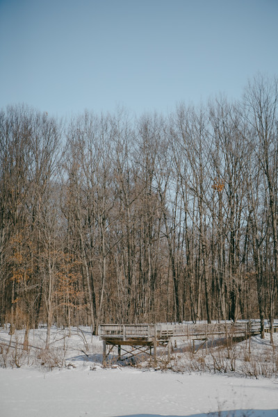AVS_EcoPreserve_Winter2021-30.jpg