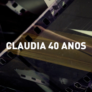 Aniversário | Claudia 40 anos