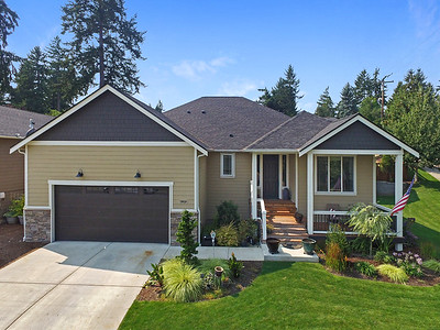 10828 99th Ave Ct SW, Tacoma