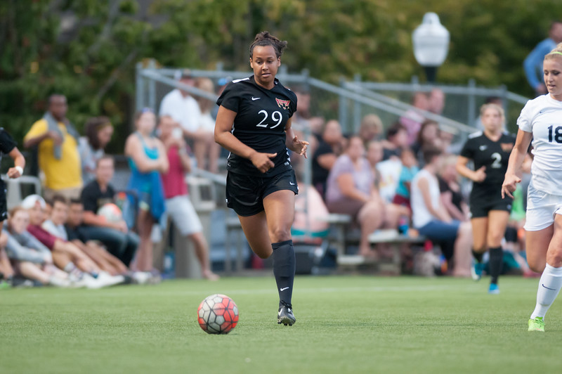 20150827 - WSOC - Northwest Christian - 074.jpg