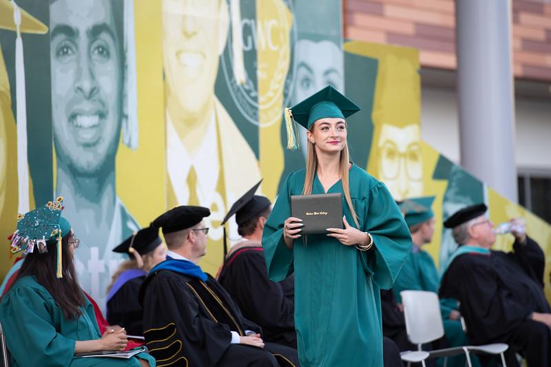 GWC-Graduation-2019-3480.jpg