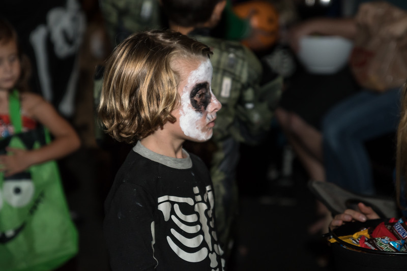 Trunk or Treat 2017-105.jpg