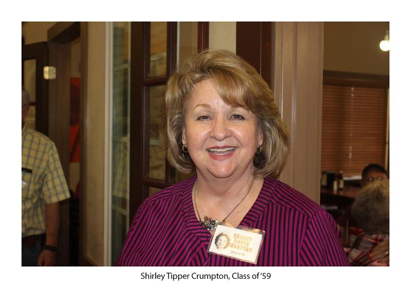 Shirley Tipper Crumpton '59.jpg