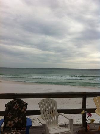 Beach 10/2011