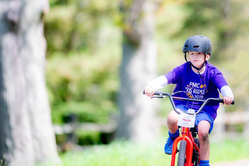 415_PMC_Kids_Ride_Suffield.jpg
