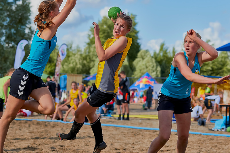Molecaten NK Beach Handball 2016 dag 1 img 604.jpg