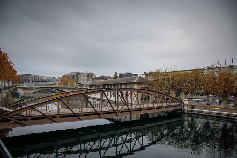 Geneva-1.jpg