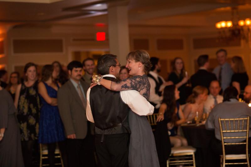 Torres Wedding _Reception  (229).jpg