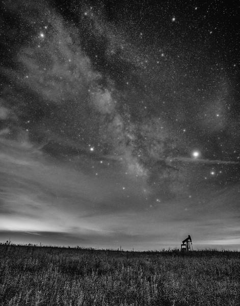 Tallgrass Prairie Milky Way A7RIII-20190729-0012-Edit.jpg