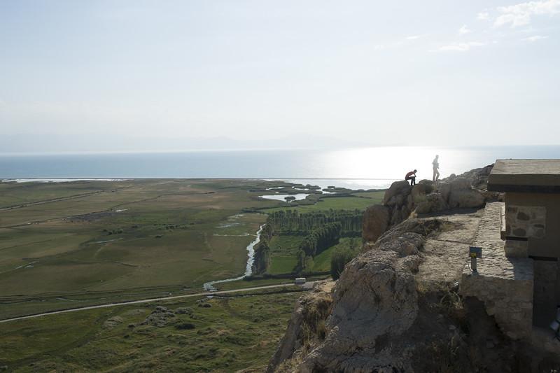 Armenian border -05.jpg